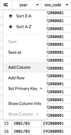 add column, grabbed on 03.04.18, using XAP version 1.19.12 4375-796a171cd, from https://edcvaatest04.aridhiatest.net/#/workspaces/7441/datatable/dataset/44420