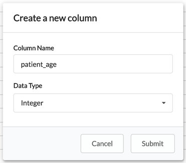 create new column, grabbed on 03.04.18, using XAP version 1.19.12 4375-796a171cd, from https://edcvaatest04.aridhiatest.net/#/workspaces/7441/datatable/dataset/44420