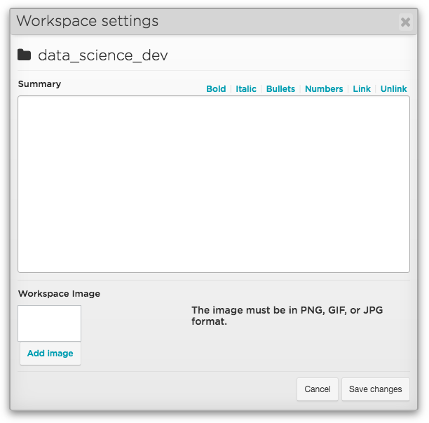 edit workspace, grabbed on 22.09.17, using XAP version 1.19.10 3847-4df4b, from https://analytixagility.aridhia.net/#/workspaces/46/workfiles/19580781