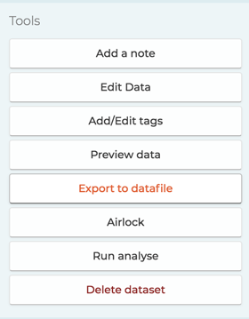 Export to datafile, grabbed on 11.04.18, using XAP version 1.19.12 4386-90303, from https://researchapp.analytixagility.com/#/workspaces/338/datasets