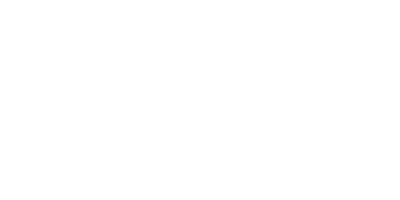 Aridhia DRE Workspaces Knowledge Base